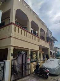 1300 sqft, 2 bhk IndependentHouse in Builder Project Vijayanagar 1st Stage, Mysore at Rs. 1.3000 Cr