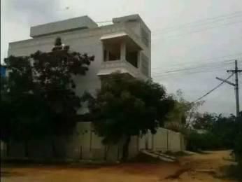 3240 sqft, 7 bhk IndependentHouse in Builder Independent house Nagaram, Hyderabad at Rs. 1.8000 Cr