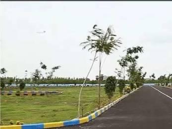 1200 sqft, Plot in Nu Gardenia Chengalpattu, Chennai at Rs. 16.2000 Lacs