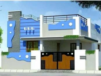 1031 sqft, 2 bhk IndependentHouse in Builder Project Keesara, Hyderabad at Rs. 38.0000 Lacs