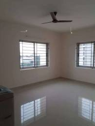 2100 sqft, 4 bhk Apartment in Shalimar Heights Attavar, Mangalore at Rs. 30000