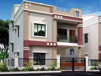 1735 sqft, 3 bhk Villa in Builder kashyap kutir Pahala, Bhubaneswar at Rs. 46.8480 Lacs