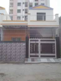 840 sqft, 3 bhk IndependentHouse in Builder Project Paharia, Varanasi at Rs. 48.0000 Lacs