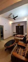 1100 sqft, 2 bhk Apartment in Builder Chaudhry infrabuilders Kaiserbagh, Lucknow at Rs. 25.0000 Lacs