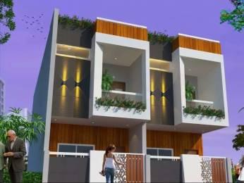 1650 sqft, 3 bhk Villa in Vastu Platinum Paradise Tower Mahalakshmi Nagar, Indore at Rs. 46.0000 Lacs