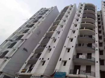 1250 sqft, 2 bhk Apartment in Builder BCC Radhakrishna Apartments Lucknow Faizabad Road, Lucknow at Rs. 40.0000 Lacs