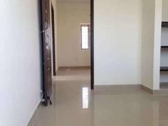 1990 sqft, 3 bhk Villa in Mittal Upper Crest Undri, Pune at Rs. 25000