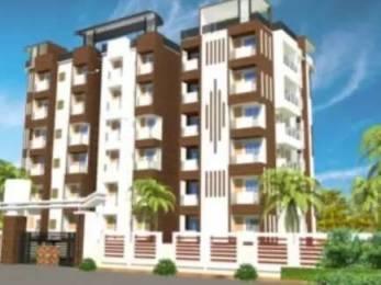1105 sqft, 2 bhk Apartment in Sri Cottage Danapur, Patna at Rs. 41.0000 Lacs