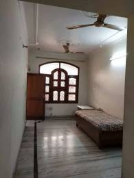 800 sqft, 1 bhk BuilderFloor in Builder Huda Sector 16, Faridabad at Rs. 6500