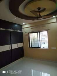 1150 sqft, 2 bhk Apartment in Builder Project Viman Nagar, Visakhapatnam at Rs. 60.0000 Lacs