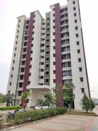 1618 sqft, 3 bhk Apartment in Malpani Saffron Building No 2 Pathardi Phata, Nashik at Rs. 16000