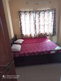 1100 sqft, 2 bhk Apartment in Builder Project Anand Bazar, Indore at Rs. 12000