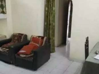 1450 sqft, 2 bhk Apartment in Builder Project Nipania, Indore at Rs. 18000