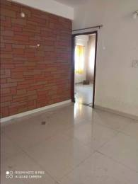 1400 sqft, 2 bhk Apartment in Fortune Signature Kolar Road, Bhopal at Rs. 12000