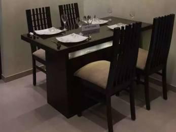 825 sqft, 2 bhk Apartment in Gundecha Woods Palghar, Mumbai at Rs. 25.0000 Lacs