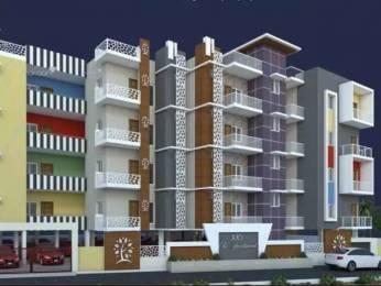1207 sqft, 3 bhk Apartment in Builder ELA Apartment Vadavalli, Coimbatore at Rs. 65.0000 Lacs