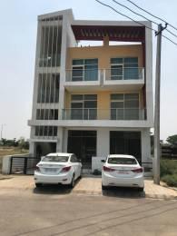 1550 sqft, 3 bhk Apartment in Alpha Alpha International City Tikri, Karnal at Rs. 38.0000 Lacs