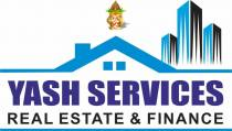 Yash Real Estate Consultancy