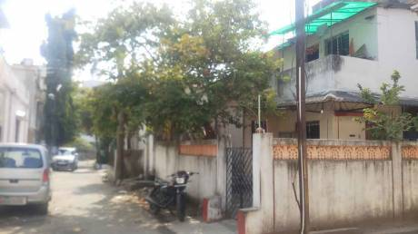 700 sqft, 2 bhk IndependentHouse in Builder Project Friends Colony, Nagpur at Rs. 37.0000 Lacs
