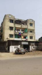 850 sqft, 2 bhk Apartment in Builder Patel square Ghat Road, Nagpur at Rs. 32.0000 Lacs
