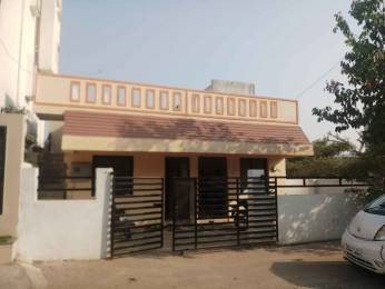 1500 sqft, 2 bhk IndependentHouse in Builder Project Manish Layout, Nagpur at Rs. 75.0000 Lacs
