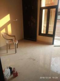 320 sqft, 1 bhk Apartment in Builder Project Khanpur Deoli, Delhi at Rs. 5500