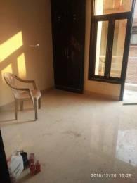 400 sqft, 1 bhk BuilderFloor in Builder Project Duggal Colony, Delhi at Rs. 16.0000 Lacs