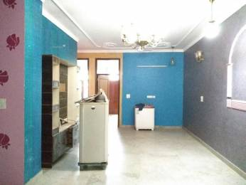 1600 sqft, 3 bhk Apartment in Builder Project Khanpur Deoli, Delhi at Rs. 19000