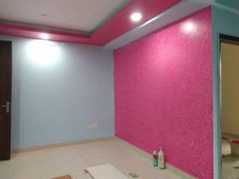 1000 sqft, 3 bhk BuilderFloor in Builder Project Khanpur, Delhi at Rs. 55.0000 Lacs