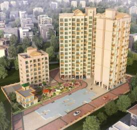 625 sqft, 1 bhk Apartment in Builder Project Titwala East, Mumbai at Rs. 25.9400 Lacs