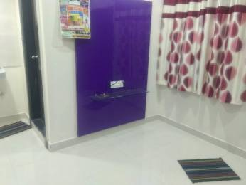 750 sqft, 1 bhk Apartment in Builder Project Jubilee Hills, Hyderabad at Rs. 10500