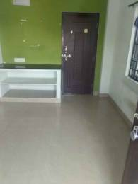 850 sqft, 1 bhk Apartment in Builder Project Jubilee Hills, Hyderabad at Rs. 15000