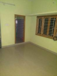 950 sqft, 1 bhk Apartment in Builder Project Jubilee Hills, Hyderabad at Rs. 12100