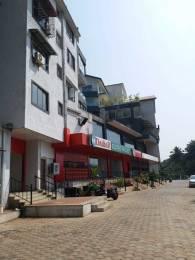 1059 sqft, 2 bhk Apartment in Builder ESMERALDO Taleigao Junction, Goa at Rs. 57.3800 Lacs