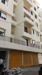 565 sqft, 1 bhk BuilderFloor in Builder Project Dombivli (West), Mumbai at Rs. 33.5000 Lacs