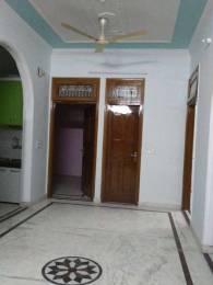 550 sqft, 2 bhk BuilderFloor in Builder Chander Vihar builder flat patparganj i p extension patparganj, Delhi at Rs. 11000