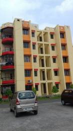 1350 sqft, 3 bhk BuilderFloor in Builder Project New Town Action Area I, Kolkata at Rs. 58.0000 Lacs