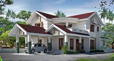 1245 sqft, 3 bhk BuilderFloor in Builder Project Yelahanka, Bangalore at Rs. 15.2500 Lacs