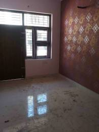 1500 sqft, 3 bhk BuilderFloor in Builder Project Kalwar Road, Jaipur at Rs. 24.5000 Lacs