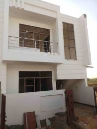 3500 sqft, 5 bhk IndependentHouse in Builder Project Kalwar Road, Jaipur at Rs. 60.0000 Lacs