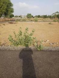 600 sqft, Plot in Builder Project Kalwar Road, Jaipur at Rs. 3.5000 Lacs
