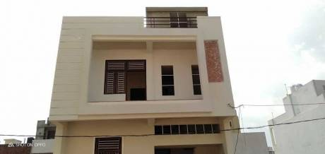 2000 sqft, 3 bhk IndependentHouse in Builder Project Vaishali Nagar, Jaipur at Rs. 65.0000 Lacs