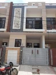 2000 sqft, 3 bhk Villa in Builder Project Kalwar Road, Jaipur at Rs. 46.0000 Lacs