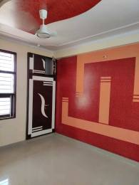 1500 sqft, 3 bhk IndependentHouse in Builder Project Sirsi Road, Jaipur at Rs. 48.0000 Lacs