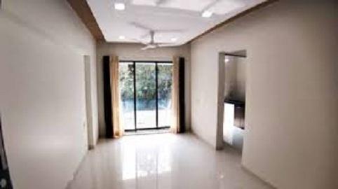1341 sqft, 3 bhk Apartment in RNA N G Valencia Phase II Mira Road East, Mumbai at Rs. 1.0325 Cr