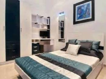 420 sqft, 1 bhk Apartment in Builder Raj Emerald Raj homemaker Vasai east, Mumbai at Rs. 16.4980 Lacs