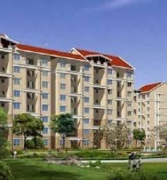 560 sqft, 1 bhk Apartment in Sealink Mittal Enclave Gokul Sector Bldg No 4 Naigaon East, Mumbai at Rs. 30.0000 Lacs