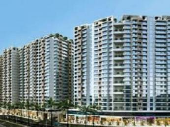 700 sqft, 1 bhk Apartment in Man Group MAN Opus Mira Road, Mumbai at Rs. 15000