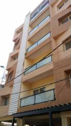 1200 sqft, 2 bhk Apartment in Builder RAJU REALTORS HAL Murugesh Palya, Bangalore at Rs. 22000