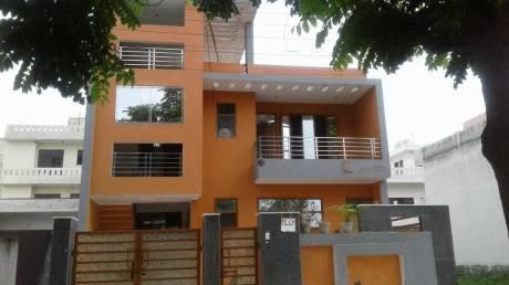1500 sqft, 2 bhk BuilderFloor in Builder VISHAL PROPERTY Yamuna Enclave, Panipat at Rs. 10000